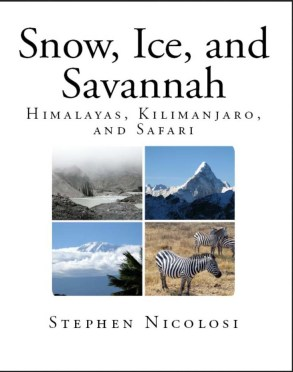 front cover snow ice and safari simplicity2