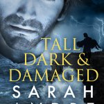 Awesome Romance Author Sarah Andre