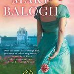 Zara West's Book Reviews: Mary Balogh