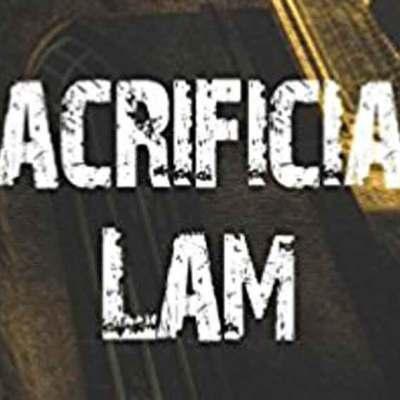 Gary Guinn Sacrificial Lam