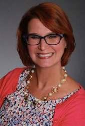 Awesone Romance Author Jennifer Bokal