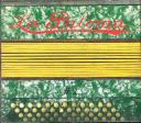 la-paloma-2.jpg