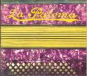 la-paloma-4.jpg