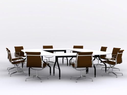 conference-table-and-chairs-in-meeting-room_Mk0Tv5r_