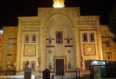 سوريا: تعديلات على المادتين 74 و97 من قانون خدمة العلم والذي تم بموجبه منح تسهيلات للفارين