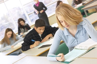 سوريا: تعليمات و موعد  التسجيل لامتحانات الشهادات العامة دورة 2018م