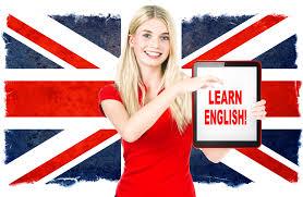 كيف أتعلم الانجليزية وأتكلمها بطلاقة ، وبوقت قليل