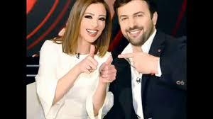 أبرز زيجات المشاهير العرب لعام 2017 ، بعضها كان صادما