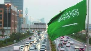 أنظمة صارمة دخلت حيز التنفيذ اليوم في السعودية