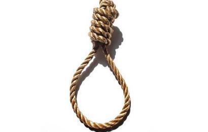 إعدام خمسة أشخاص من نفس العائلة و بيوم واحد في مصر !