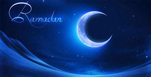ماذا نفعل في رمضان ،  و كيف نستغل هذا الشهر للنهوض بالذات و تحقيق النجاح
