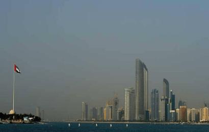 الإمارات تكشف عن الدول التي يمكن لمواطنيها الحصول على إقامة العام
