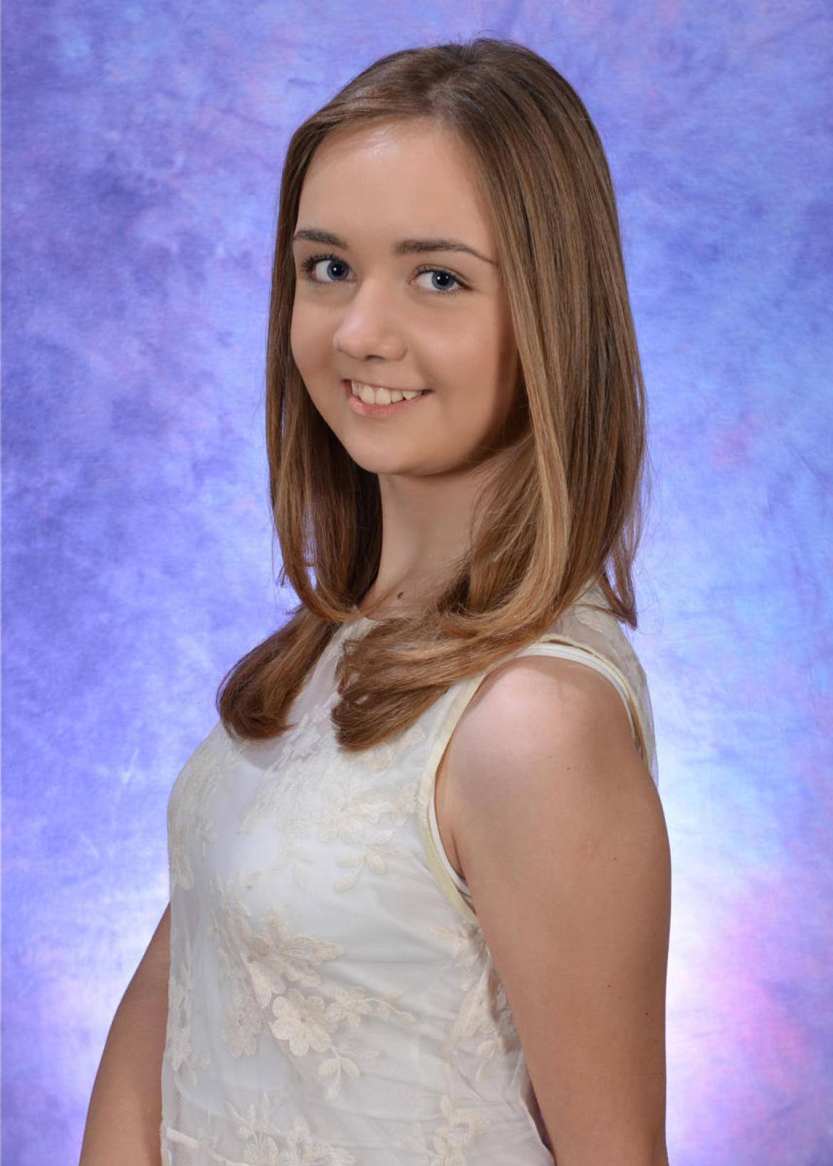 Dejana Krajačić 7656_pp