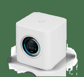 AmpliFi > Whole Home Wi-Fi
