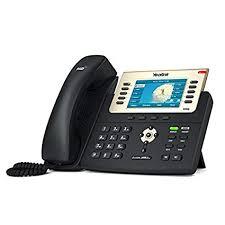 Voice Communication > T2 Series Phones