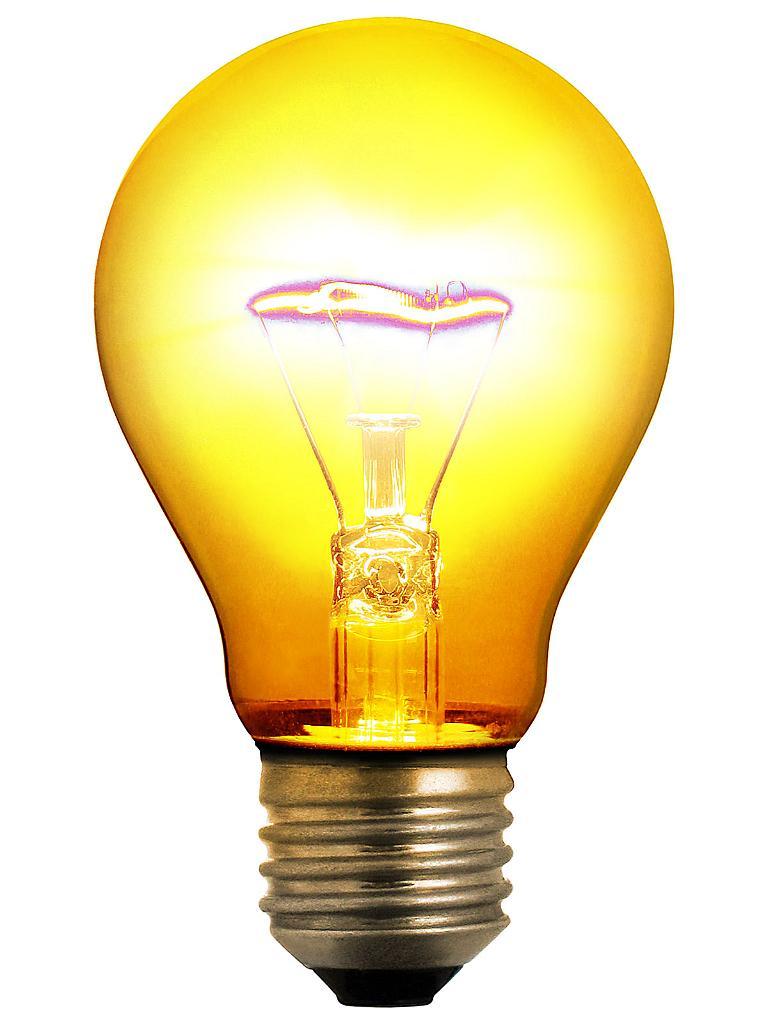 lampa.jpg (768×1024)