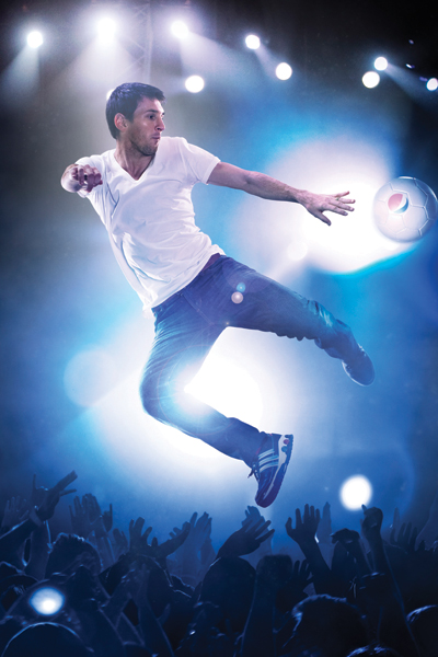 big TVC+Solo+Action+Shot+-+MESSI+Lo+Res