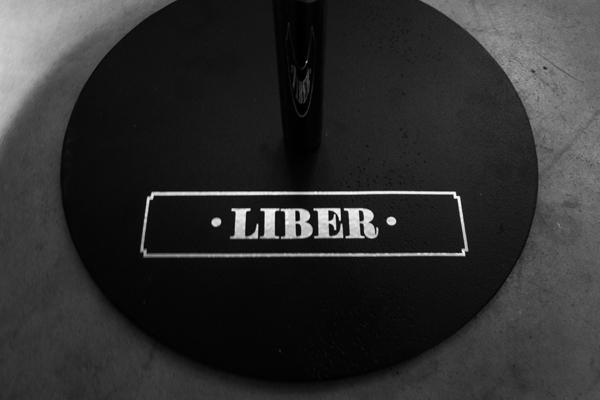 liber2