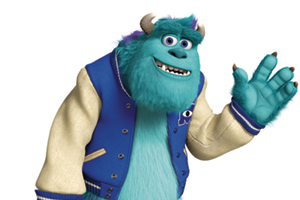 MU_Character_Roll_out_SULLEY.jpg_cmyk