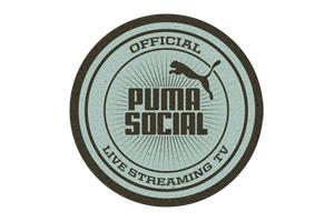 Puma-Social