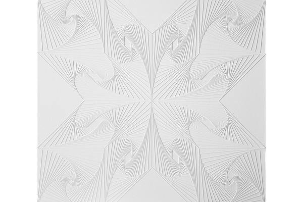 big238.-Intervalo---acrilico-e-hilos-sobre-tela-90-x-90-cms-(2002)
