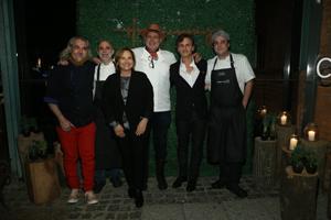 Paul-Azem,-Martín-Arreguí,-Dolli-Irigoyen,-Francis-Mallmann,-Pablo-Massey-y-Sebastián-Tricarico-ousteau