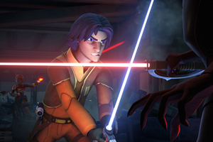 Star-Wars-Rebels_2