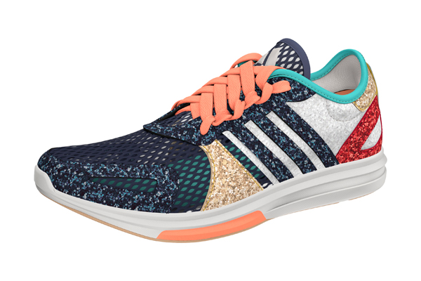 adidas stella mccartney zapatillas