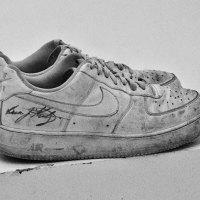 Nike Air Force 1 35 Aniversario