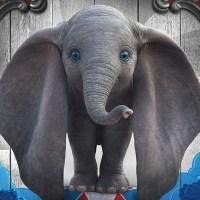 Conocé a los personajes principales de #Dumbo
