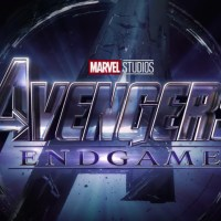 "Avengers #Endgame presenta ""To The End"""