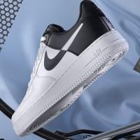 Nike AF1 NBA Pack
