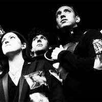 Raf Simons y The xx anuncian una colección colaborativa