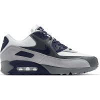 Nike Air Max 90 Nike Lahar Escape  Marzo 2020 mes del aire