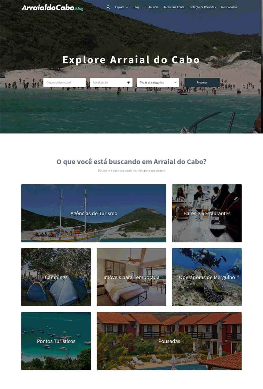 site-de-arraial-do-cabo