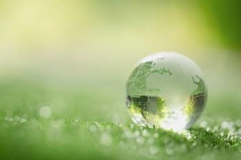 Confira como registrar o domínio, email e site eco.br. Ainda, separamos 5 dicas para alavancar seu posicionamento eco-friendly e engajar seu público ;)