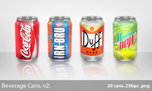 03-beverage-cans.jpg