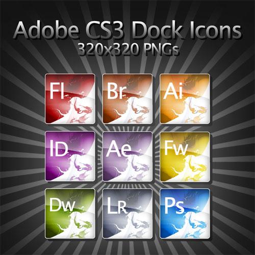 09-adobe-cs3-dock-icons.jpg