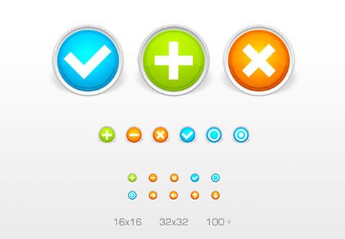 orb-icons.jpg