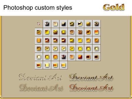 styles-gold.jpg