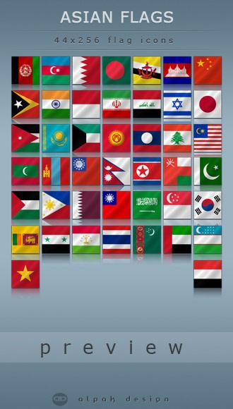 06-asian-flags.jpg