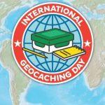 Mezinárodní den Geocachingu 2016