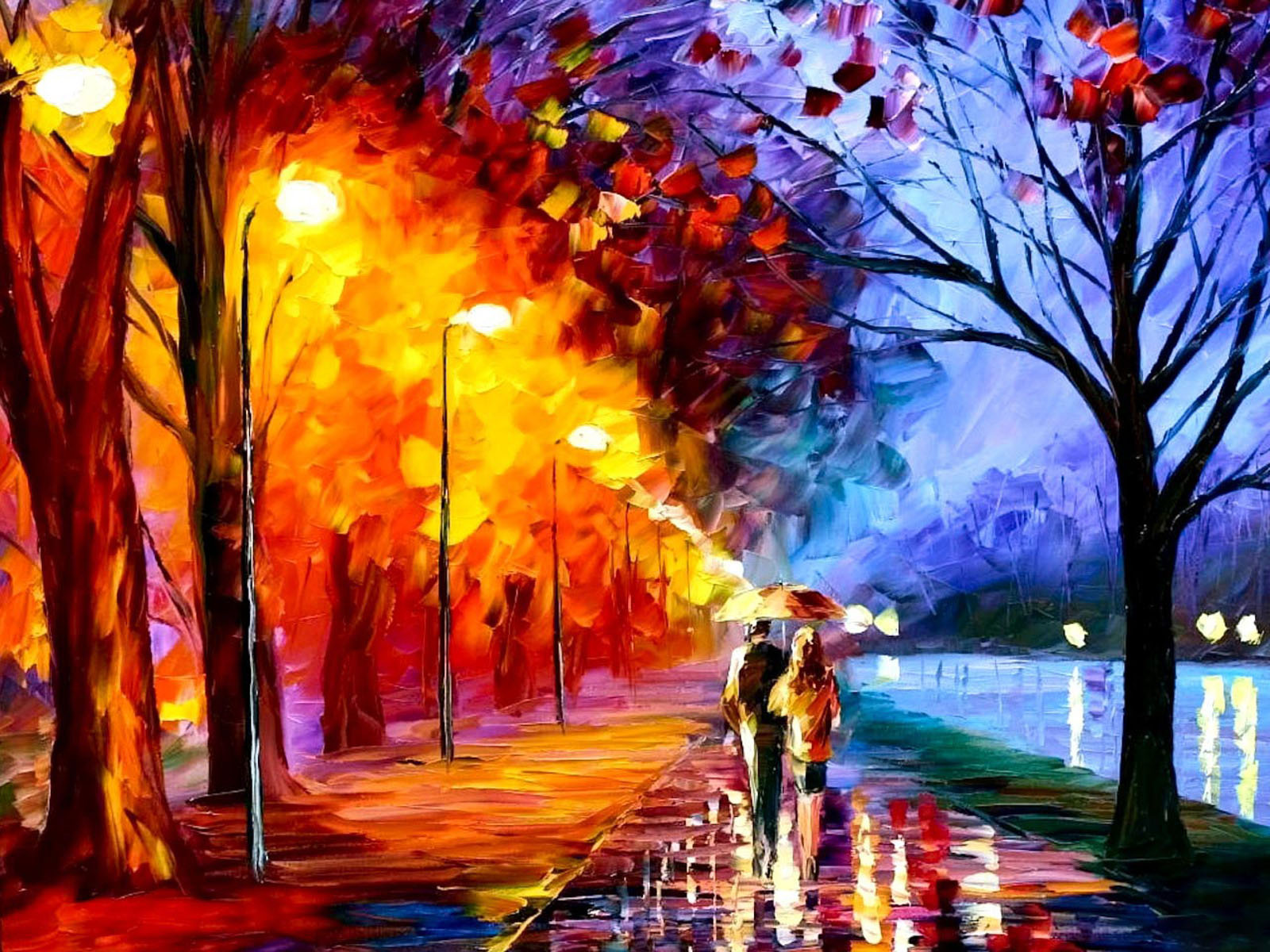 https://i1.wp.com/www.zastavki.com/pictures/originals/2013/Nature___Seasons___Autumn_the_couple_walking_in_the_park_in_autumn_046202_.jpg