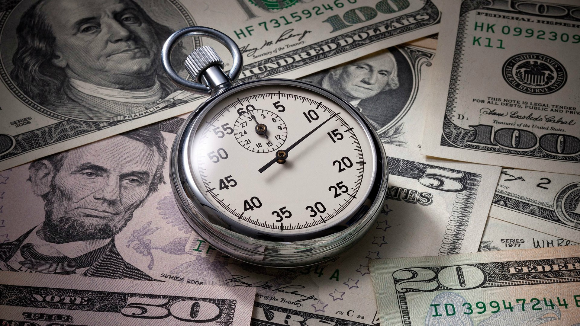 Image result for time is money