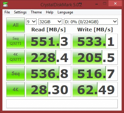 ssd-hyperx-savage_cristal-mark-test