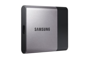 samsung-portable-ssd-t3