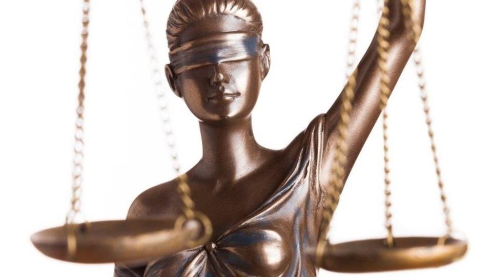 Апелляция отменила судебный запрет на приватизацию пляжей