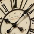 時計の 文字盤