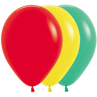 Sempertex Ballons