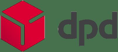 DPD_Bildmotiv_Logo